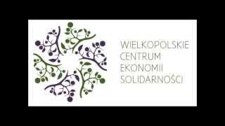 """Wielkopolskie Centrum Ekonomii Solidarności - spot radiowy2 """"Samolot"""""""