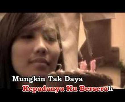 Ziana Zain-MTV Dingin