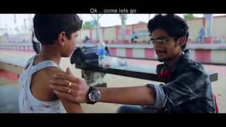 motivational dialogues in tamil for whatsapp status