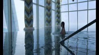 Burj Al Arab Dubai - Destinology