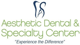 24 Hour Emergency Dentistry in Santa Clarita and Valencia - (661) 290-2825