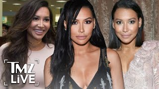 Naya Rivera Dead at 33, Sheriff Says No Sign of Foul Play | TMZ Live