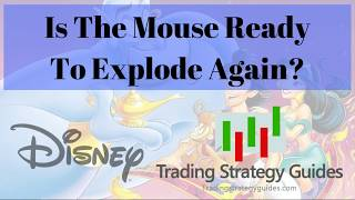 Is The Mouse Ready To Explode Again? + S&P 500, Boston Beer, Tesla