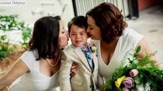 Unete a Nosotros - Matrimonio