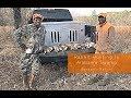 Rabbit Hunting In Alabama Swamp | Benson's Kennel