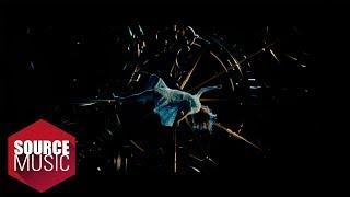 Download GFRIEND (여자친구) '교차로 (Crossroads)' Official M/V