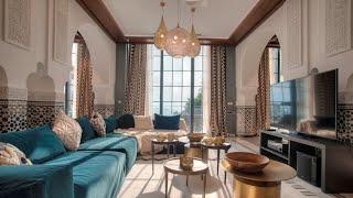 Villa Geba 5 новый роскошный бутик отель первый Small Luxury Hotels of the World в Черногории