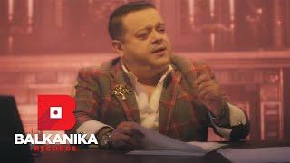 Adrian Minune - Iubirea Ta Sa-mi Dai   Videoclip Oficial
