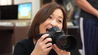 毎回、鳥取美人のヒントをご紹介(^^) チャンネル登録お願いします♪ \ST...