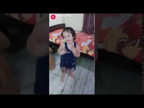 Baixar SACHI SINGH VIRAL GIRL OF BOKARO - Download SACHI