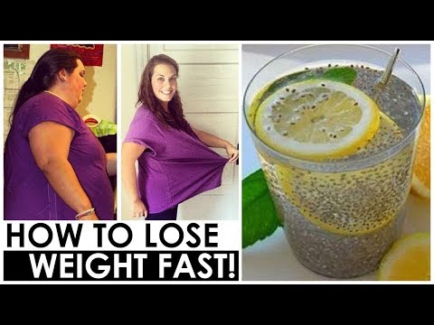 how-to-eat-chia-seeds-for-weight-loss-incredible-benefits-and-yummy-recipes