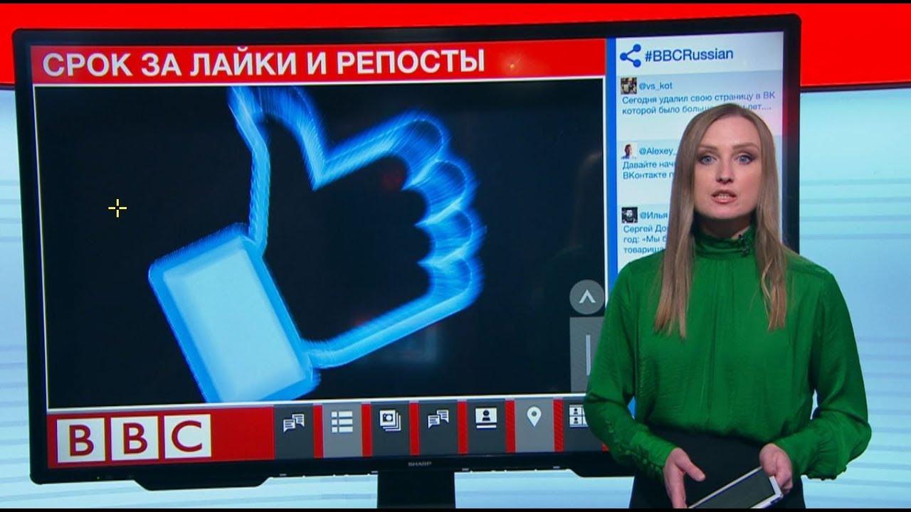 Vaskov играет в казино онлайн,интернет казино,онлайн казино