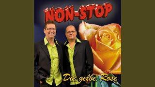 Die gelbe Rose (AlbumVersion)