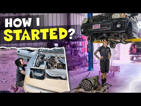 how-i-started-my-mobile-mechanic-business,-and-how-i-market-myself?
