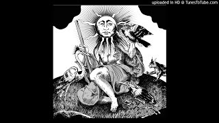 The exaltics-The Past