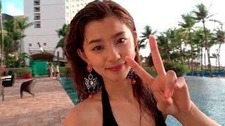Aya Story #2 in Guam 朝比奈彩 検索動画 18