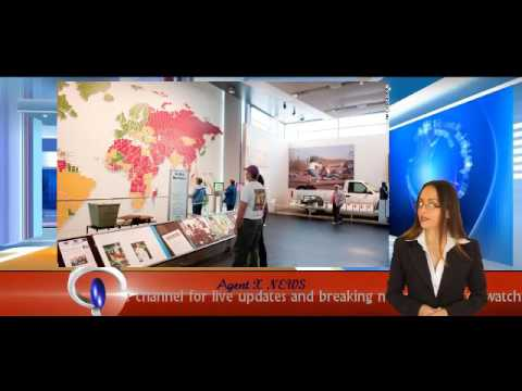 VIDEO: Press freedoms are at risk ,Real Risk   - www