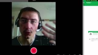 Comment ajouter une vidéo de profil Facebook (comme un GIF animé sur sa photo de profil Facebook)