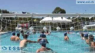 Sprachaufenthalt in Noosa, Australien