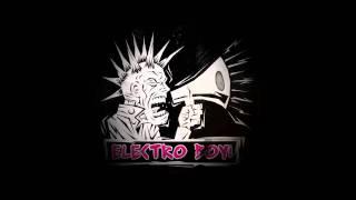 Electro Beats 2011 (SMK3 MIX) DJ SMOK3