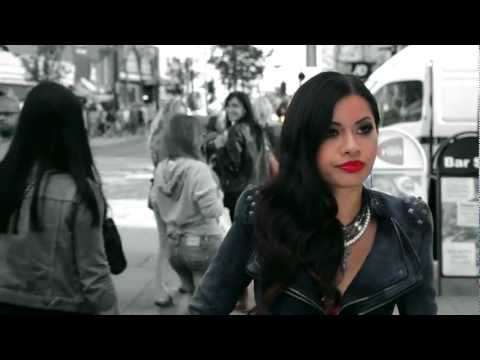 "KCAT - ""BROKEN"" (OUT NOW!! - OFFICIAL VIDEO)"