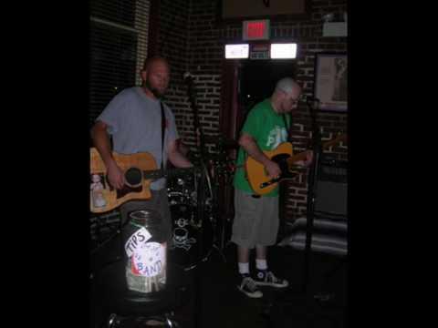 Michael O'Neal Band  1 More