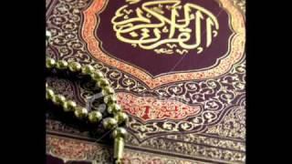 Ma3wn,Nasr,Qadr,Zalzala,Takathur,Nas,تهفسری قورئان به کوردی سورهتی