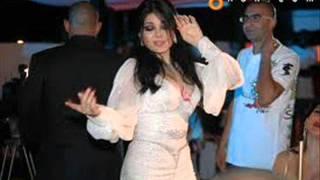 رقص هيفاء وهبى
