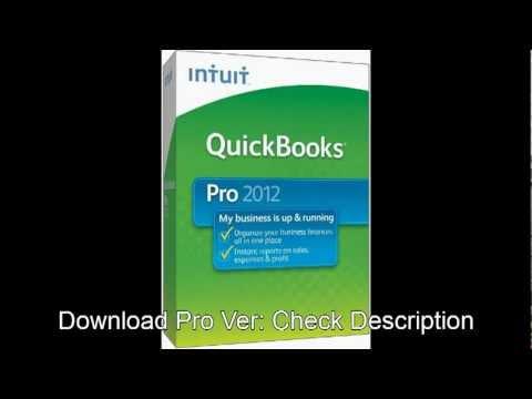 quickbooks pro trial key