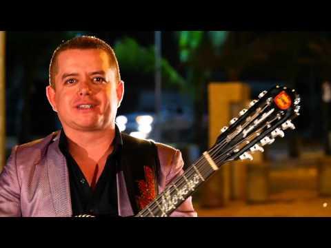 Los Alegres del Barranco - Hoy Soy Yo ( Video Oficial )