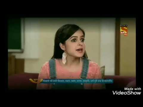 Download Taarak Mehta Ka Ooltah Chashmah episode 2953
