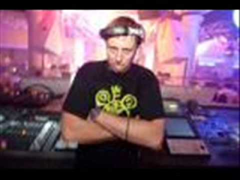DJ Umek - 02 Astrodisco (OldiesGoldies)