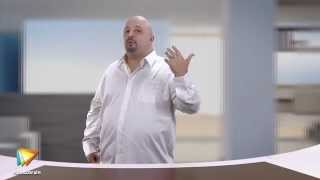 Tutoriel ITIL : Définir la disponibilité | video2brain.com