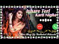 Ishaare Tere Karti Nigaah Ringtone Download | Feeling Song | New MP3 Ringtone 2020 | top 5 ringtone