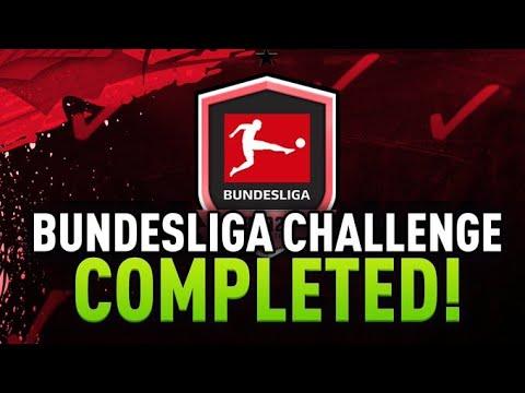 bundesliga-challenge-sbc-completed---tips-&-cheap-method---fifa-20