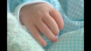 Tamizaje neonatal ya no será privilegio de pocos, EPS deben hacerlo a todos los recién nacidos