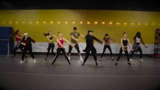 Cash me outside how bow dah // Dance Challenge
