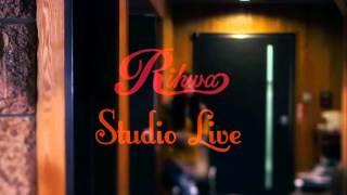 Rihwa - �����X�^�[�̂�������