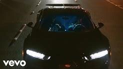 JACKBOYS, Pop Smoke, Travis Scott - GATTI (Official Music Video)
