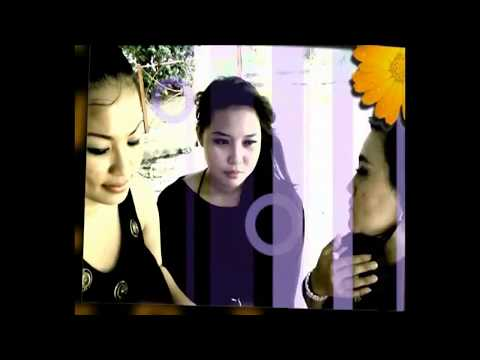 Trio WIM (Waty, Inka, Melissa) - MAMA