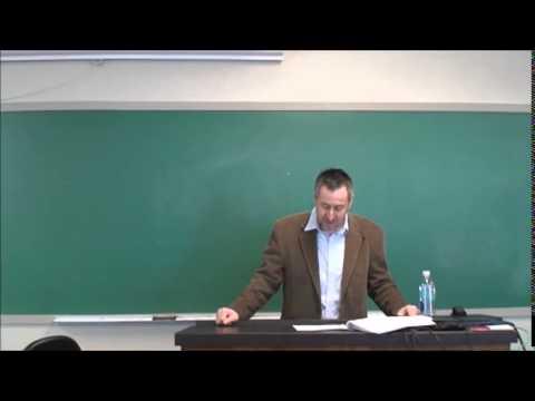 Dr. Gary Wilder