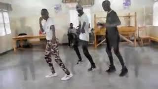 JIBEBE  Dance Video   Diamond platnumz ft Mbosso ft Lava Lava Wasafi Rwanda Dance Cover   YouTube