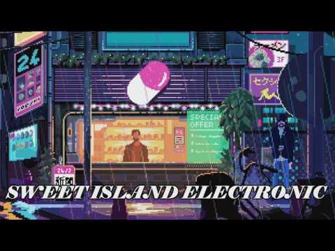Easy Lover remix - Sweet Island Electronic