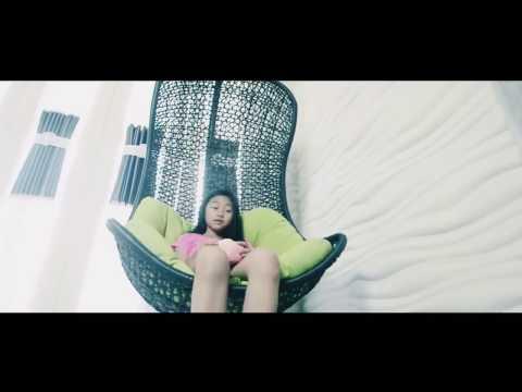Tiara - Jangan Menyerah (D'MASIV cover)