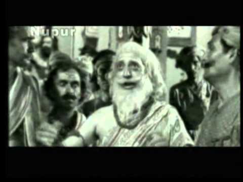 Deepak Raag - Mata Mahakali Songs - Nalini Chonkar - Ashish Kumar