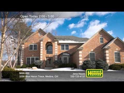 The Howard Hanna Showcase of Homes - Cleveland 2/21/16