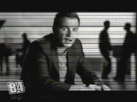 Shane Filan - Westlife - Close Your Eyes
