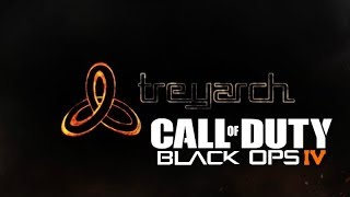 Black Ops 4 Official Details LIVE Call of Duty 2018 Investor Call for Activision/Blizzard