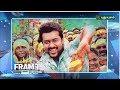 Thaana Serndha Kootam's Sodakku song is trending now   First Frame   PuthuyugamTV