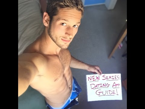 Brought to you by Tequila! SCRUFF REVIEW from YouTube · Duration:  5 minutes 41 seconds